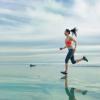 フルマラソンの練習メニューで走る距離は?回数・頻度は毎日行うべきか?