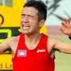 東京マラソン2017!芸能人の出場・参加者の予想と早まとめ!