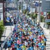 信州安曇野(あづみの)ハーフマラソン2017 日程・エントリー・定員情報!