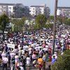 吉川なまずの里マラソン2017 日程・エントリー開始日・コースや定員!