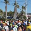 館山若潮マラソン2018 日程・エントリー開始日・コースまとめ!