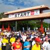 沖縄マラソン2018!日程・エントリー申込・コース・制限時間!