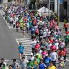 北九州マラソン2018 日程・エントリー・コース・制限時間まとめ!