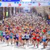 青梅マラソン2018!日程・エントリー開始日・コースや制限時間!