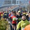 香川丸亀ハーフマラソン2018!日程・エントリー申込・コース・制限時間!