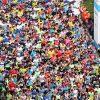 神戸マラソン2017 日程・エントリー開始日・コース・制限時間まとめ!