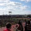 広島国際平和マラソン2017 日程・エントリー開始日・コース情報!