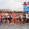 湘南国際マラソン2017 日程・エントリー申込開始・コースまとめ