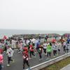 静岡マラソン2018 日程・エントリー開始日・抽選倍率・コース!